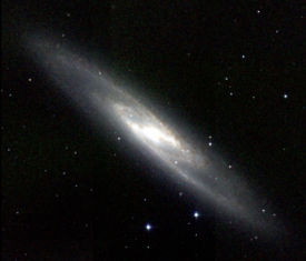 Ngc253 2mass barred spiral.jpg