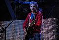 Niall Horan Glasgow 9.jpg