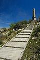 Nicholson's obelisk by Usman Ghani.jpg
