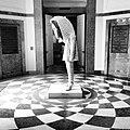 Nick Cave Sound Suit @ Norton Museum Of Art.jpg