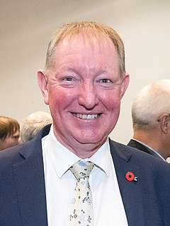 Nick Smith (New Zealand politician) New Zealand politician