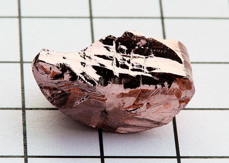 Nickel antimonide.jpg