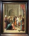 Nicolaes eliasz. pickenoy, cristo e l'adultera, 1630 ca.jpg