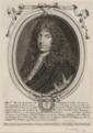 Nicolas II de Larmessin - Jean-Baptiste Colbert, Marquis de Seignelay, 1680.png