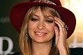 Nicole Richie (7270908314).jpg
