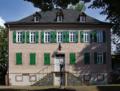 Nidda Nidda Schloss detail grundbuchamt.png