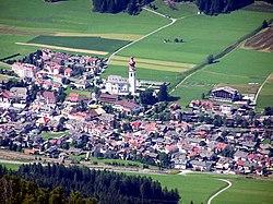 Niederdorf Dolomiten 1.jpg