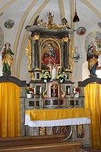 Niedergail,_Kath._Filialkirche_Maria_Hilf,_Altar.JPG