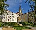 Niederlausitz 08-13 img28 Kloster Neuzelle.jpg