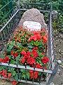 Niels-Børgesen-Grab.jpg