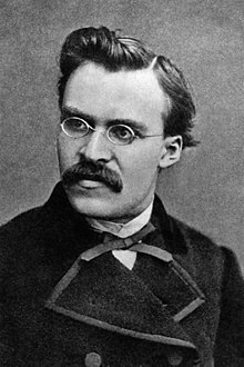 influence and reception of friedrich nietzsche  influence and reception of friedrich nietzsche