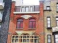 Nieuwpoort Albert I laan 201 - 125852 - onroerenderfgoed.jpg
