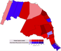 Nigadoo-Chaleur 2010 Results by Poll.png