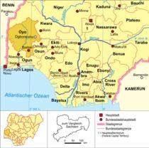 Nigeria-karte-politisch-oyo.png