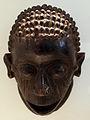 Nigeria o camerun, maschera, xx sec.JPG