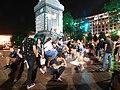 Night picket on Pushkin Square (2018-09-09) 67.jpg