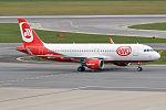 Niki, OE-LEY, Airbus A320-214 (22441768123).jpg
