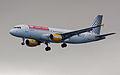 Niki A320 OE-LEV (3232067347).jpg