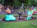 Niki de Saint Phalle St 3.jpg