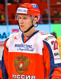 Nikita Zajtsev May 4, 2014.jpg