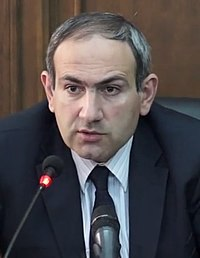 Nikol Pashinyan April 2014 (cropped).jpg