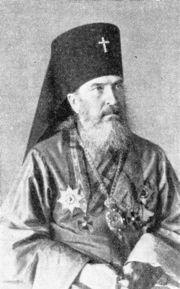 180px-Nikolai-Kasatkin.jpg