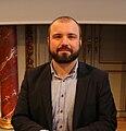 Nikolaj Villumsen 2013.jpg