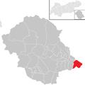 Nikolsdorf im Bezirk LZ.png