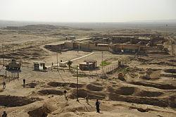 Nimrud 081119-F-5855M-033.jpg