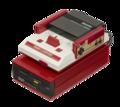 Nintendo-Famicom-Disk-System.png
