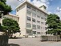 Nishi-Shibata High School.JPG