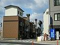 Nishiekimaecho - panoramio (2).jpg