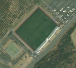 Nishime Country Park Soccer Field.png