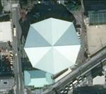 Nishinomiya City Central Gymnasium.png