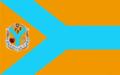 Nizhgor fl.png