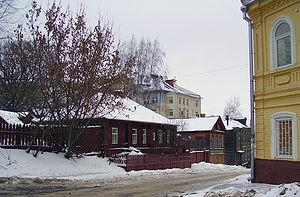 Nizhny Novgorod Kashirin House Museum.jpg