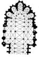 Noções elementares de archeologia fig164.png