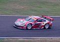 No.26 Verity TAISAN Porsche ver.2011.JPG