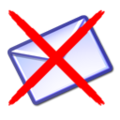 No Nuvola apps email.png