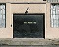 No Parking 2 (Unsplash).jpg