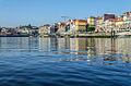 No Rio Douro, Porto (17057674761).jpg
