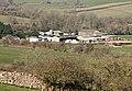 Noade's Leaze Farm - geograph.org.uk - 713741.jpg