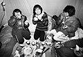 Nobuko Yanagisawa, Junko Tabei ja Mayuri Yasuhara 85 (3).jpg