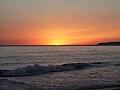 Nocturna Playa Zahara de los Atunes.jpg