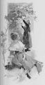 Nodier - Thérèse Aubert, 1896 131.png