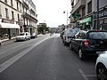 Nogent-sur-Marne - panoramio (7).jpg