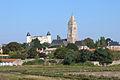 Noirmoutier2.jpg