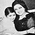 Noor Jehan & Lata Mangeshkar.jpg