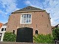 Noorderwalstraat 9, Elburg.jpg