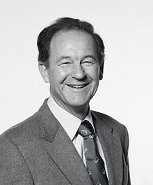 Norbert Zimmermann (Unternehmer) – Wikipedia